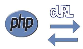 How to Use CURL with PHP