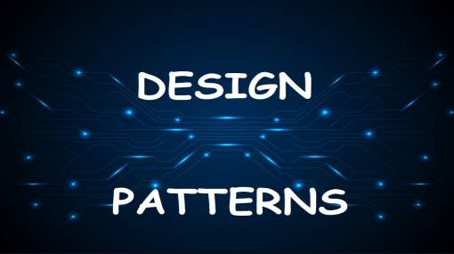 What are Design Patterns ?