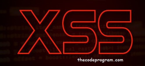 Protection from XSS Attacks